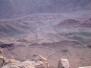 Egyiptom Mózes hegy