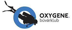 Oxygene Búvárklub